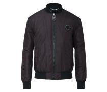 "bomebr jacket ""fairview spring"""