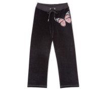 "jogging pants ""the love"""