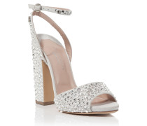 "high heel ""shiny night"""