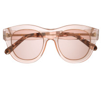 """Sunglasses """"Domek"""""""