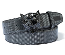 """Belt """"Cerise"""""""