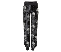"""Jogging Trousers """"Light Lally"""""""