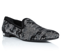 "loafers ""slalom"""