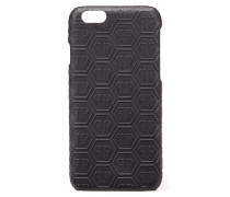 "Cover Iphone 6 ""Carl"""