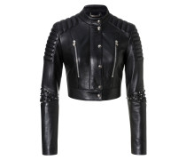 "Leather Jacket ""Kristeen"""