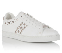 "Lo-Top Sneakers ""Norman"""