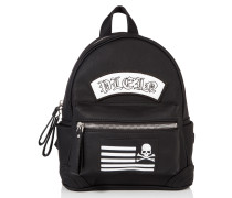 "Backpack ""Jake Fun"""