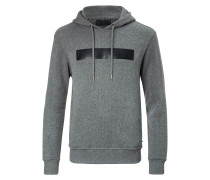 "Hoodie sweatshirt ""Philipp Plein"""