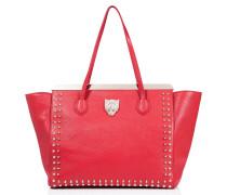 "Handle bag ""Marsha"""