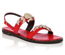 """Sandals Flat """"Alena"""""""