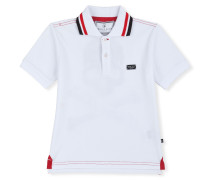 "Polo SS ""PP classic"""