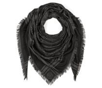 """scarf """"camillus"""""""