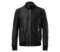 """Leather Jacket """"Dalibor"""""""