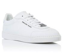 """Lo-Top Sneakers """"Euphoria"""""""