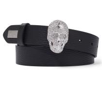 """Belt """"Mugia"""""""