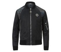"jacket ""brunifoglia"""