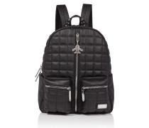 "backpack ""barrakeesh"""