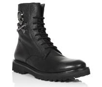 """boots """"fleet"""""""