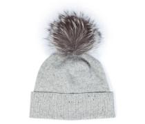 "Hat ""dinay"""