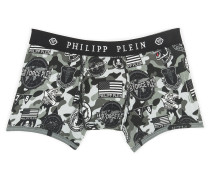 "shorts ""illegal fight"""