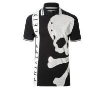 "Polo shirt SS ""Obaku"""