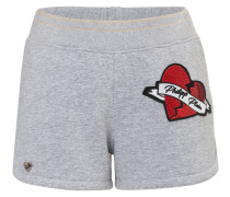 "Jogging Shorts ""Cellimi"""