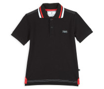 """Polo SS """"PP classic"""""""