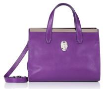 """Handle bag """"Julie"""""""