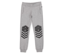 "Jogging trousers ""Dynamic"""