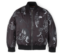 "Bomber ""South jungle"""