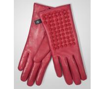 """gloves """"diva"""""""