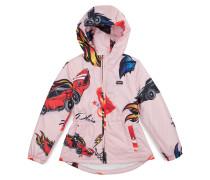 """Nylon jacket """"Storm"""""""