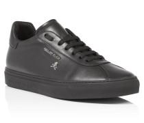 "Lo-Top Sneakers ""Pixie"""