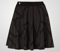 "skirt ""dandy"""