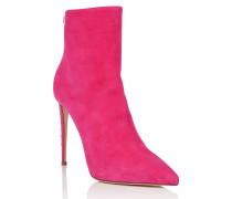 """bootie high heels """"Christy"""""""