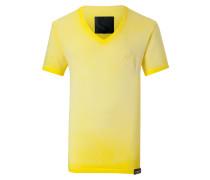 """T-shirt V-Neck SS """"Downcast"""""""