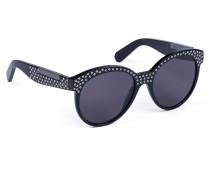 """Sunglasses """"want"""""""