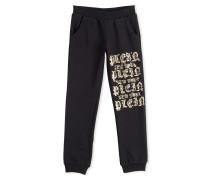 """Jogging Trousers """"Bronz Antique"""""""