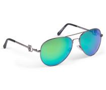 "sunglasses ""blood beach"""