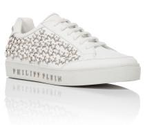"Lo-Top Sneakers ""Maui"""