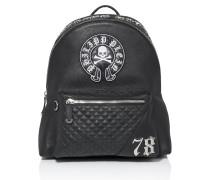 """Backpack """"MEBAHEL"""""""