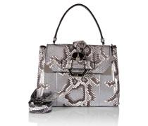 """Handle bag """"Ilary"""""""