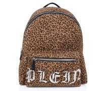 "Backpack ""nate"""