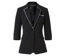 "blazer ""cryptic"""