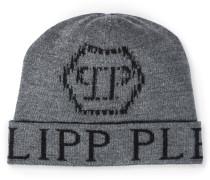 "Hat ""tim"""