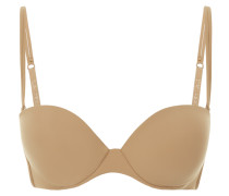 Up Date Bandeau-Bh