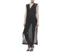 Sparkling Jasmine Nightgowns