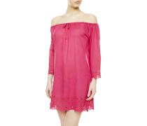 Sandstone Kleid