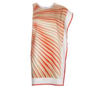 Op-Art Kleid