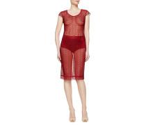 Macrame' Art Kleid
